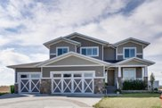 24 Coutts Close, Mountain View County image
