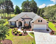 5907 LONG CREEK ROAD, North Myrtle Beach image