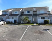 1600 Deer Creek Rd. Unit 16-A-L, Surfside Beach image