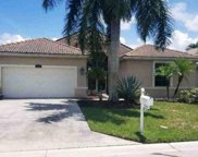 9260 Cove Point Circle, Boynton Beach image