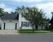 312 River, Maumee image