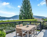 714 Huntingdon Crescent, North Vancouver image