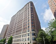 3750 North Lake Shore Drive Unit 12G, Chicago image