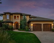 16748 Little Leaf Lane, Edmond image