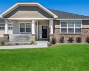 19604 Meadow Trail, Rogers image