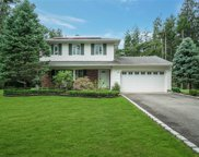 10 Mare  Ln, Commack image