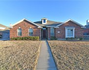 1010 Winchester, Forney image