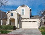 4664 W Naomi, Fresno image