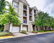 5132 BRITTNEY ELYSE CIRCLE Unit #C, Centreville image