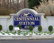 7305 Centennial Station, Warminster image