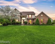 6407 HARROW, Canton Twp image