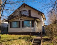 706 27th Street, South Bend image