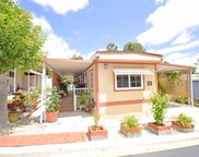 1925 Otay Lakes Rd Unit #Space # 15, Chula Vista image