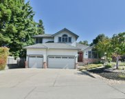 6140  Kenneth Oak Way, Fair Oaks image
