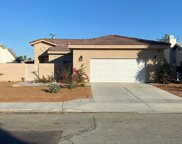30820 Avenida Juarez, Cathedral City image