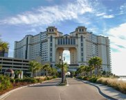 100 N Beach Blvd. Unit PH19, Myrtle Beach image