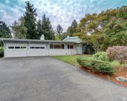 2537 SW 169th Place, Burien image