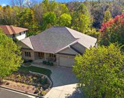 4599 Prairie Fire Ct, Deforest image