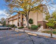7665 E Eastman Avenue Unit D303, Denver image