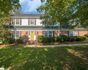 104 Sandy Creek Court, Greer image