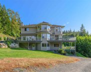 4208 Bedwell Bay Road, Belcarra image