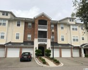 6203 Catalina Drive Unit 533, North Myrtle Beach image