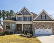 5608 Massey Branch Drive, Rolesville image