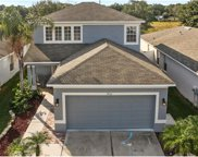 7914 Carriage Pointe Drive, Gibsonton image