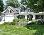 1311 Foothill Drive, Wheaton image