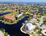 727 Via Tripoli Unit A114, Punta Gorda image