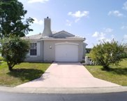 1019 Goldenrod, Palm Bay image