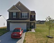 3475 Limelight  Lane, Whitestown image
