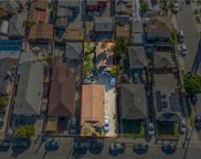 9318     Zamora Avenue, Los Angeles image