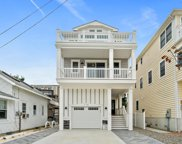 134 92nd Street, Sea Isle City image