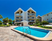 1108 Gulf Boulevard Unit 104, Indian Rocks Beach image