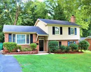 6133  Colchester Place, Charlotte image