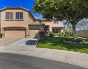 1140 E Browning Place, Chandler image