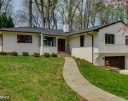 3211 PAULINE DRIVE, Chevy Chase image