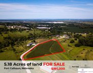 Lot 6 Hidden Acres Estates, Fort Calhoun image