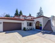 549 Sleeper Ave, Mountain View image