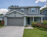 6308 S Richard Avenue, Tampa image