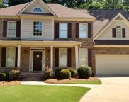 1508 Scenic Overlook Ct, Kennesaw image