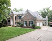 3863 Indian Ridge  Lane, Defiance image