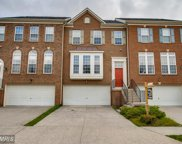22060 CHELSY PAIGE SQUARE, Ashburn image