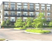 2614 North Clybourn Avenue Unit 310, Chicago image