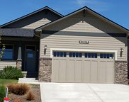 4317 Navarro Springs  Avenue, Medford image
