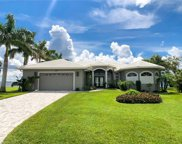 2230 28th St, Cape Coral image