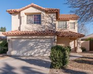 1164 W Macaw Drive, Chandler image