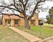 310 Somerset Place, Abilene image