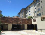 1310 Pensacola Street Unit 506, Honolulu image